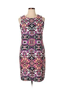 Charter Club Casual Dress Size XL