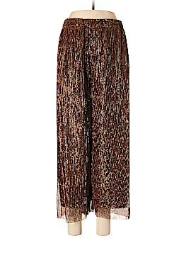 BDG Dress Pants Size M