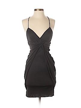 Mara Hoffman Cocktail Dress Size XS