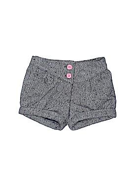 Billie Blush Shorts Size 2