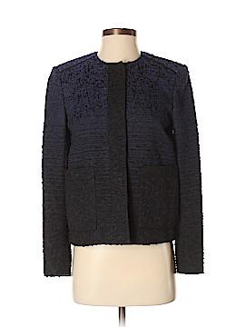 Proenza Schouler Jacket Size 4