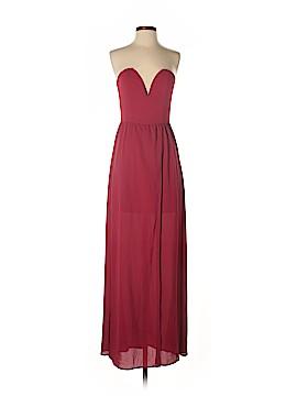 TOBI Cocktail Dress Size S