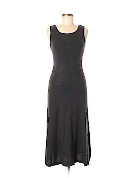 Ronni Nicole Casual Dress Size 8 (Petite)