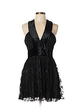 A.L.C. Cocktail Dress Size 10