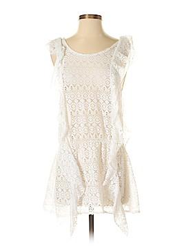Victoria's Secret Sleeveless Blouse Size S (Petite)