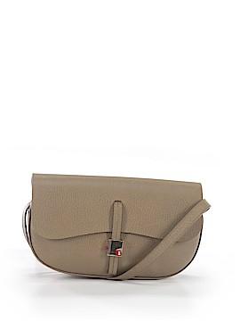Bally Crossbody Bag One Size