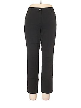 Basler Jeans Size 44 (EU)
