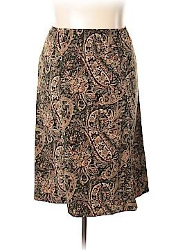 Koret Casual Skirt Size 16