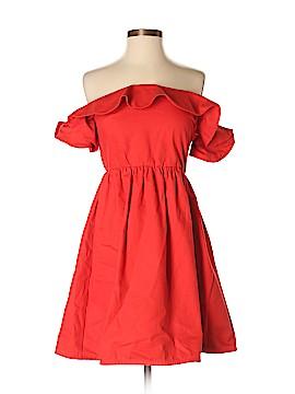 Apiece Apart Cocktail Dress Size 2