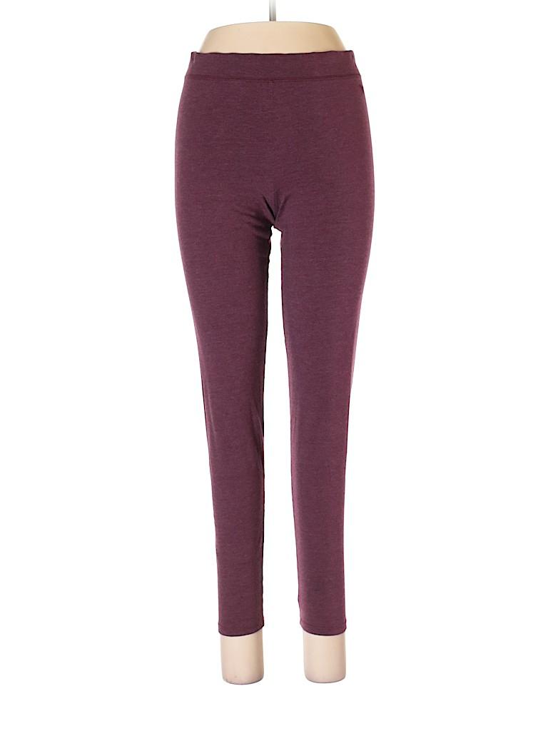 85916de9185e9 Check it out -- Victoria's Secret Pink Leggings for $19.99 on thredUP!