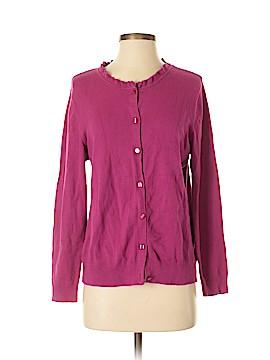525 America Cardigan Size XL