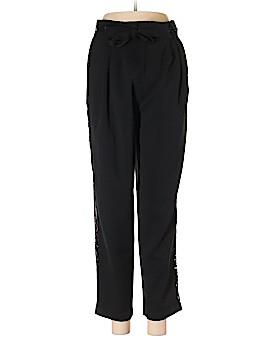 Sachin + Babi for Ankasa Dress Pants Size 6