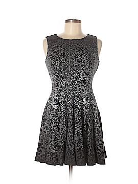 Eliza J Casual Dress Size 2 (Petite)