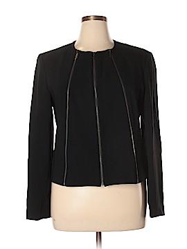 Louben Jacket Size 14