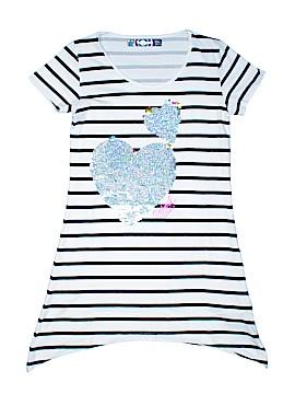 Desigual Dress Size 13 - 14
