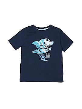 Gap Kids Outlet Short Sleeve T-Shirt Size 2T