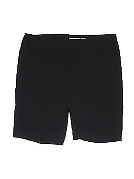 Dana Buchman Shorts Size L