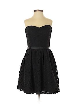 Delia Casual Dress Size S