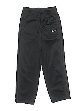 Nike Active Pants Size 7