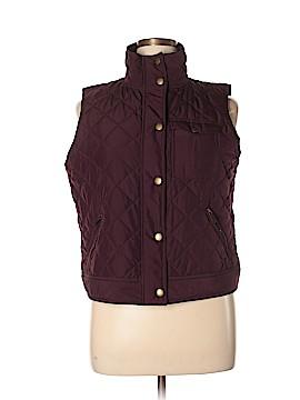 Lauren by Ralph Lauren Vest Size XL