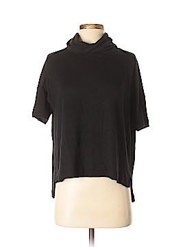 Rag & Bone/JEAN Short Sleeve Top Size XS