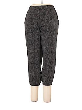 Style&Co Active Pants Size XL