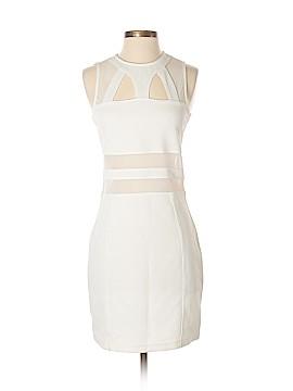 Whitney Eve Cocktail Dress Size S