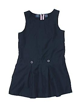 IZOD Dress Size 6