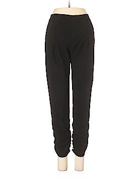Parker Dress Pants Size 2