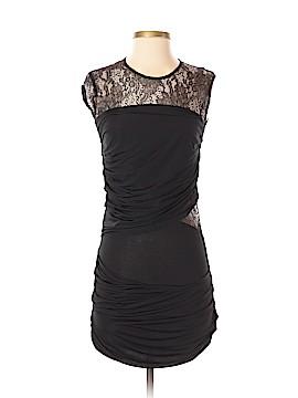 IRO Cocktail Dress Size XS (0)