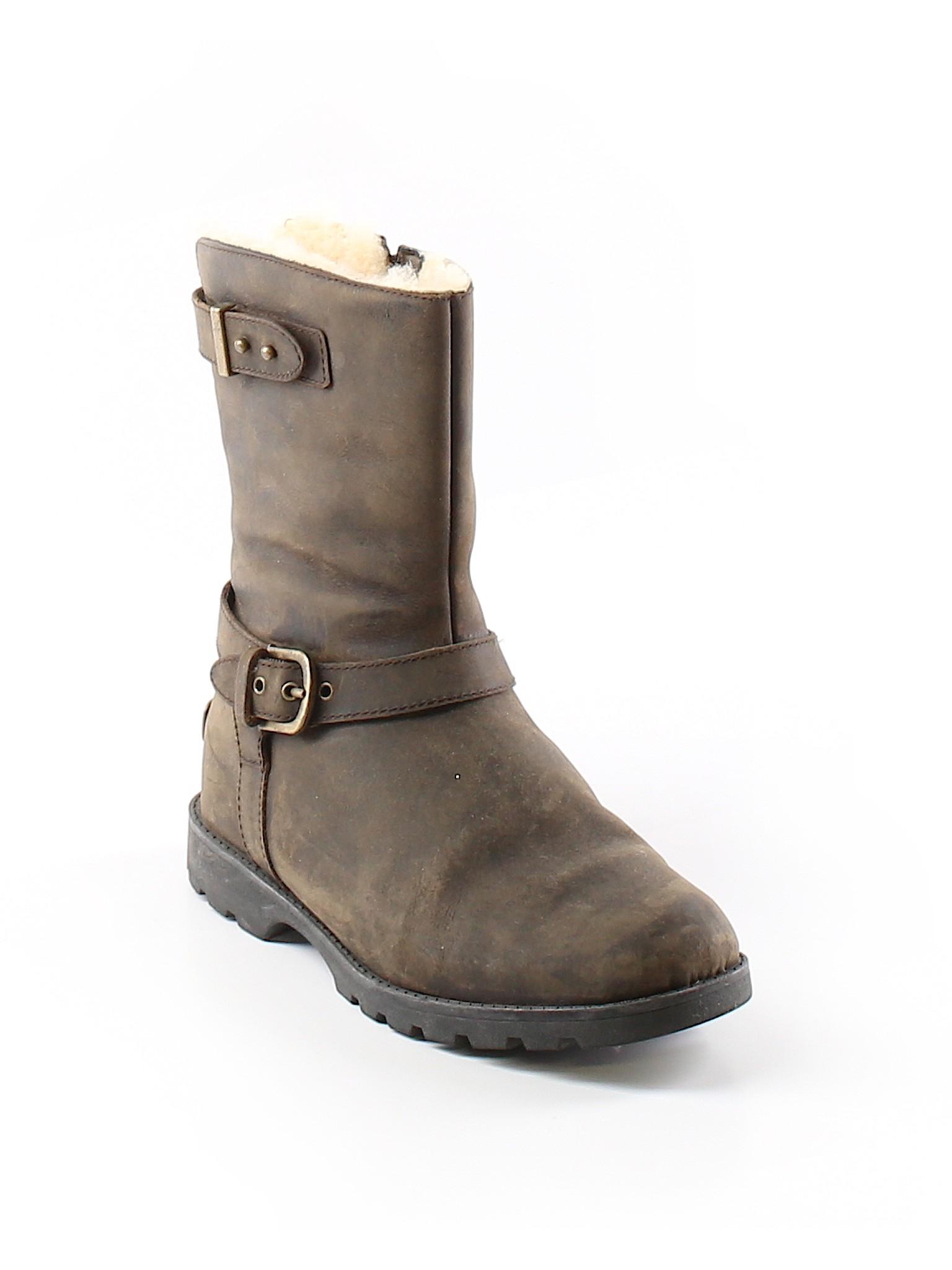Australia Boots Ugg Boutique promotion Boutique promotion wXqX6IO