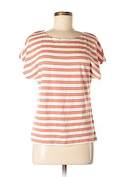 Synergy Short Sleeve T-Shirt Size S