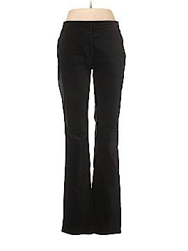 Ann Taylor Velour Pants Size 10 (Tall)