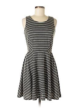 I.N. San Francisco Casual Dress Size 9