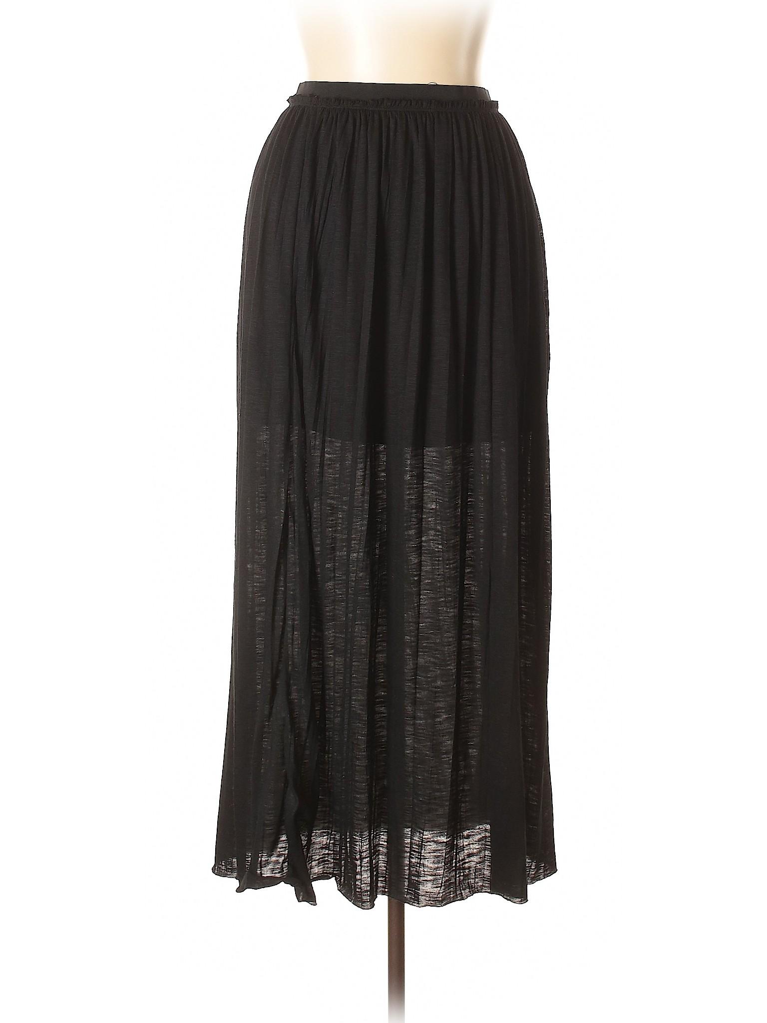 Skirt Casual Boutique Skirt Casual Casual Casual Boutique Boutique Casual Skirt Skirt Boutique Boutique xATqntwHBS