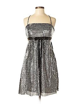 Jessica McClintock Cocktail Dress Size 7
