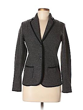 Brooks Brothers 346 Wool Blazer Size XS