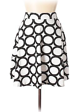 Amanda + Chelsea Casual Skirt Size 16