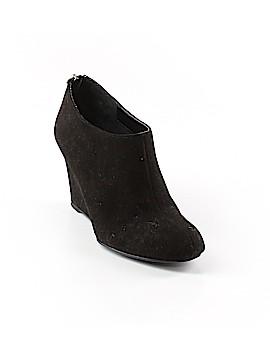 Bandolino Ankle Boots Size 5