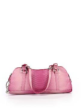Bisou Bisou Shoulder Bag One Size