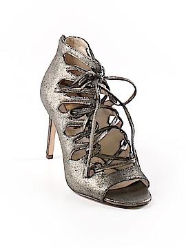 Louise Et Cie Heels Size 5