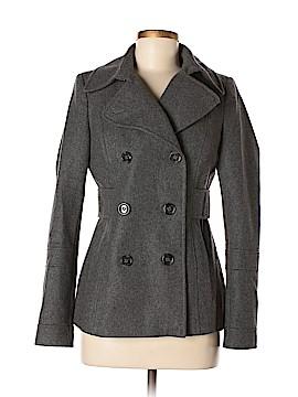 Victoria's Secret Wool Coat Size 4