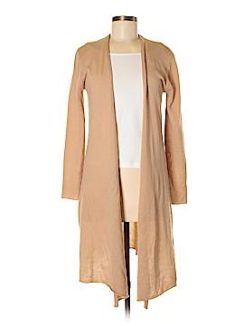 Neiman Marcus Cashmere Cardigan Size M