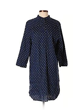 Uniqlo Casual Dress Size 5