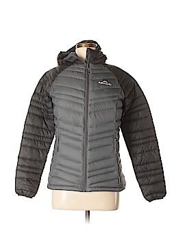 Kathmandu Coat Size 8