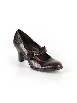 A2 by Aerosoles Heels Size 7 1/2