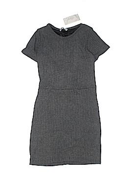 Pinc Premium Dress Size M (Kids)
