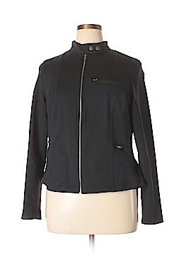 Lane Bryant Jacket Size 14 (Plus)