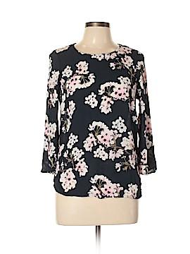 Vero Moda 3/4 Sleeve Blouse Size L