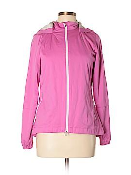 Nike Golf Jacket Size S